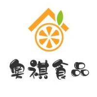 芜湖奥祺健康信息咨询服务有限公司